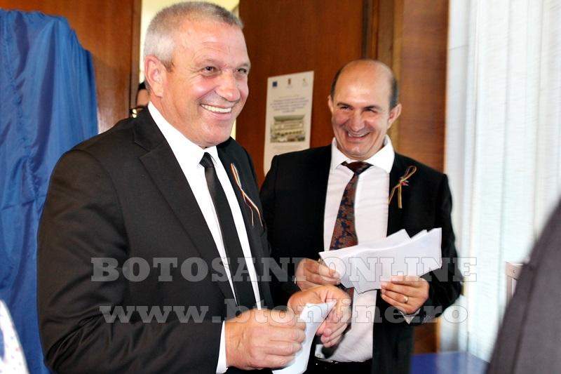 consiliul judetean alegeri presedinte (23)