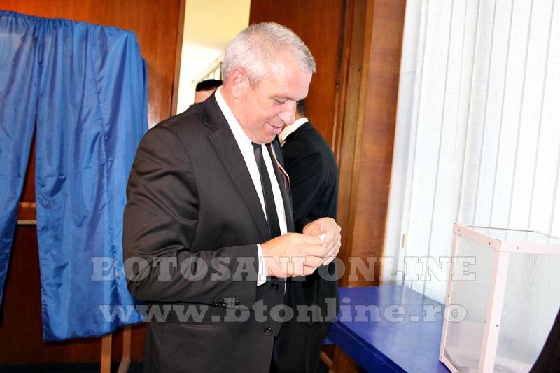 consiliul judetean alegeri presedinte (24)