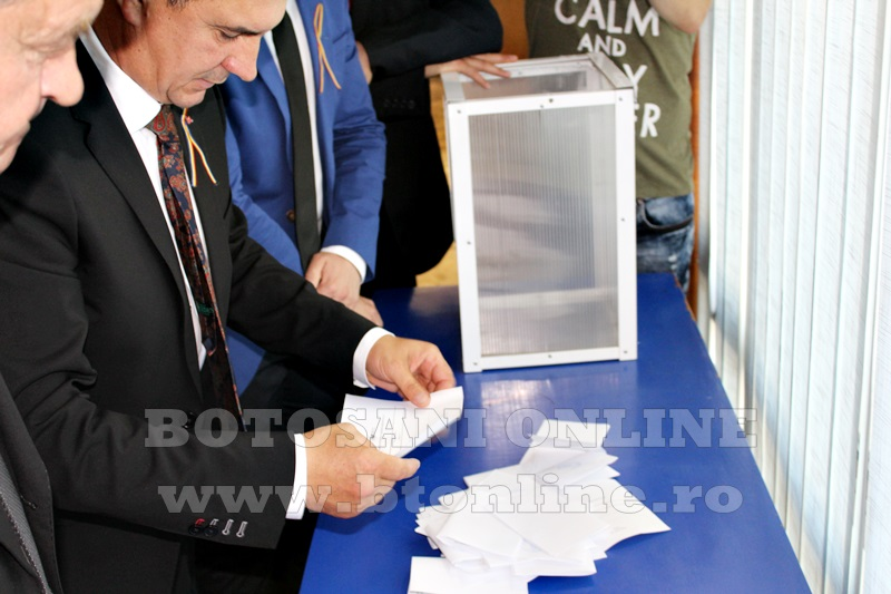 consiliul judetean alegeri presedinte (26)