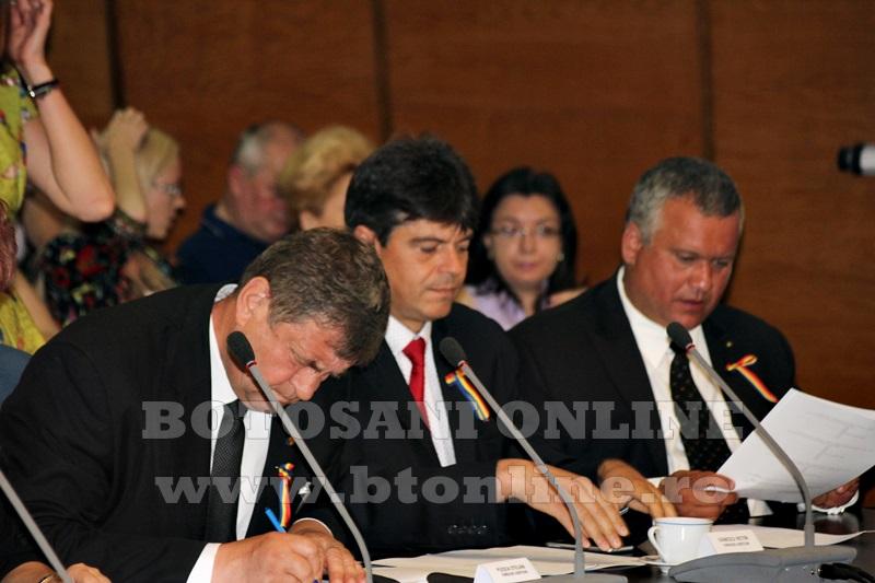consiliul judetean alegeri presedinte (3)
