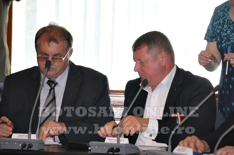 consiliul judetean alegeri presedinte (4)