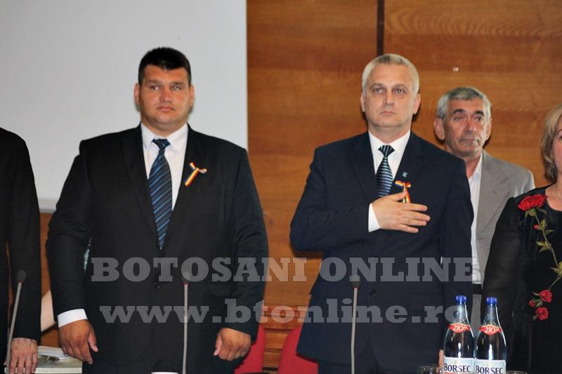 consiliul judetean alegeri presedinte (5)