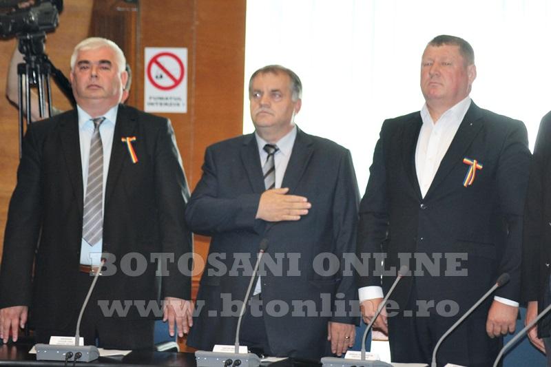 consiliul judetean alegeri presedinte (7)