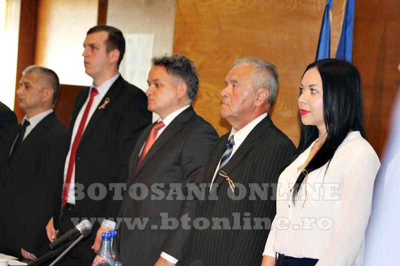 consiliul judetean alegeri presedinte (8)