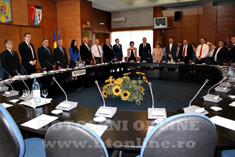 consiliul judetean sedinta fara liberali  (10)