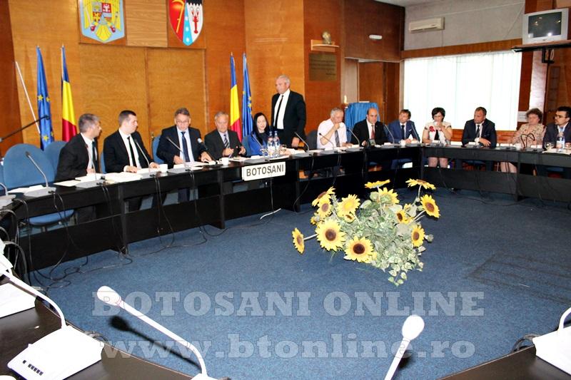 consiliul judetean sedinta fara liberali  (12)