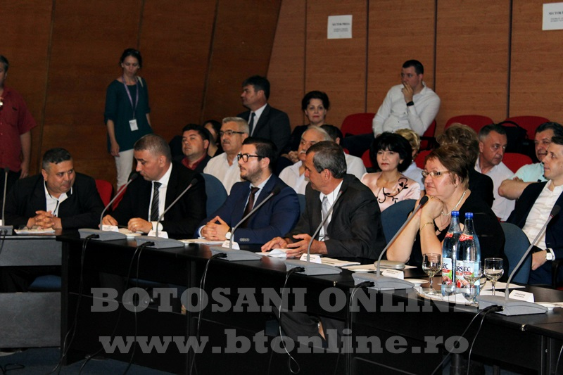 consiliul judetean sedinta fara liberali  (2)
