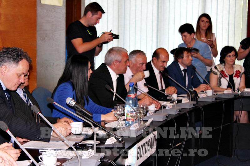 consiliul judetean sedinta fara liberali  (3)