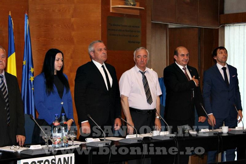 consiliul judetean sedinta fara liberali  (5)