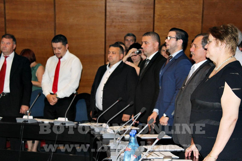 consiliul judetean sedinta fara liberali  (7)