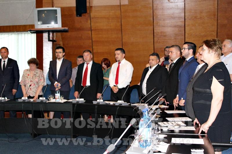 consiliul judetean sedinta fara liberali  (8)