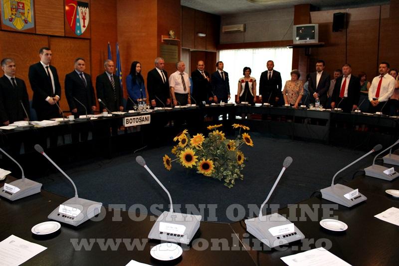 consiliul judetean sedinta fara liberali  (9)