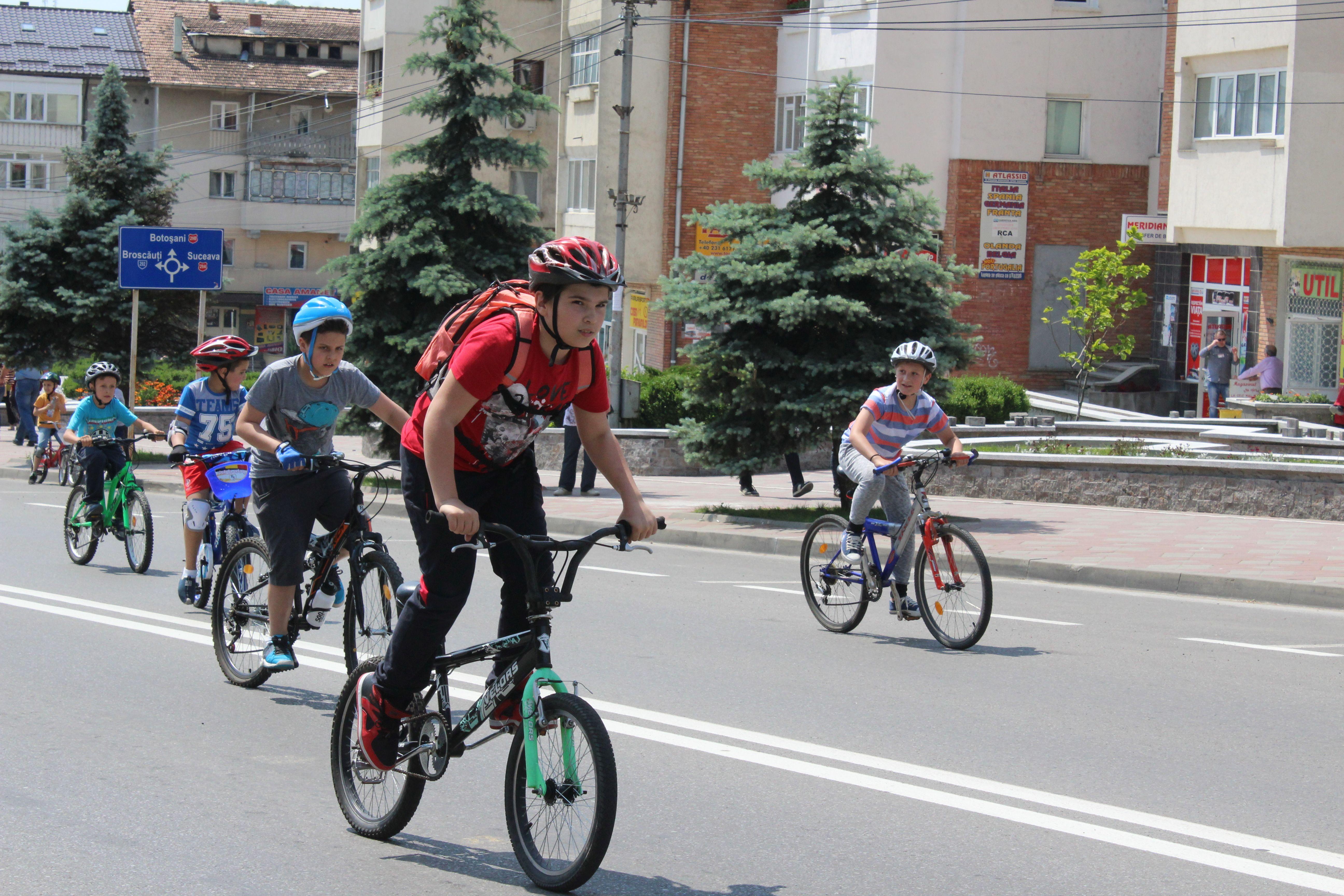 copii biciclete dorohoi (10)
