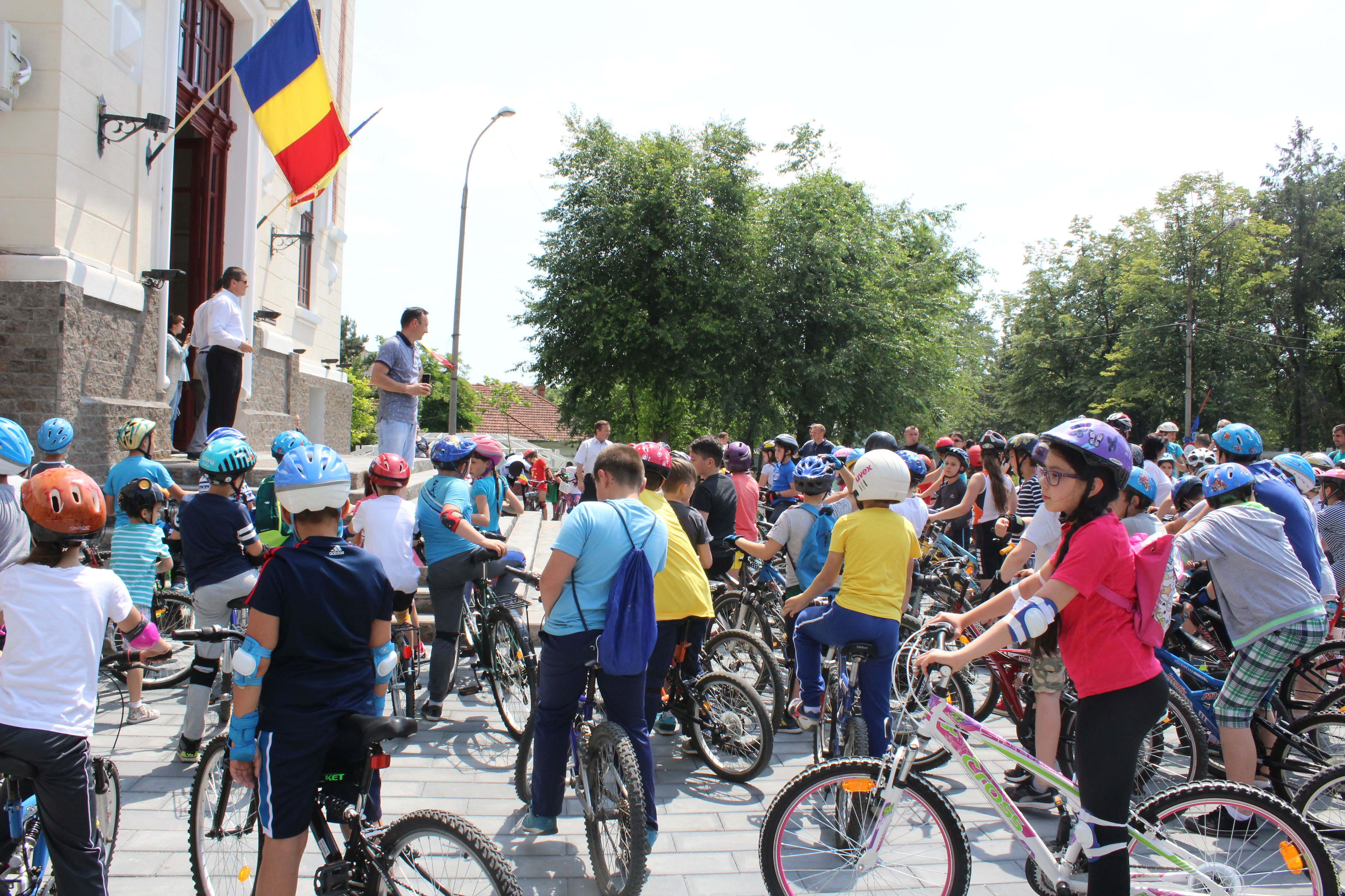 copii biciclete dorohoi (15)