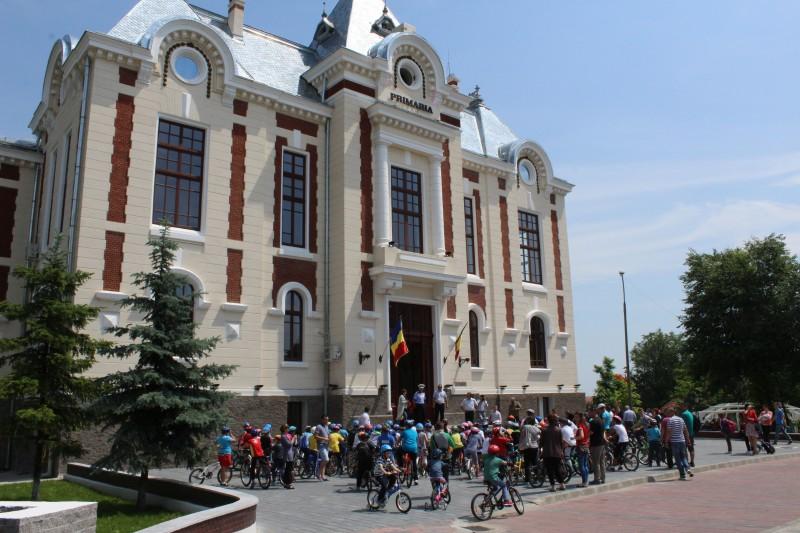 copii biciclete dorohoi (16)