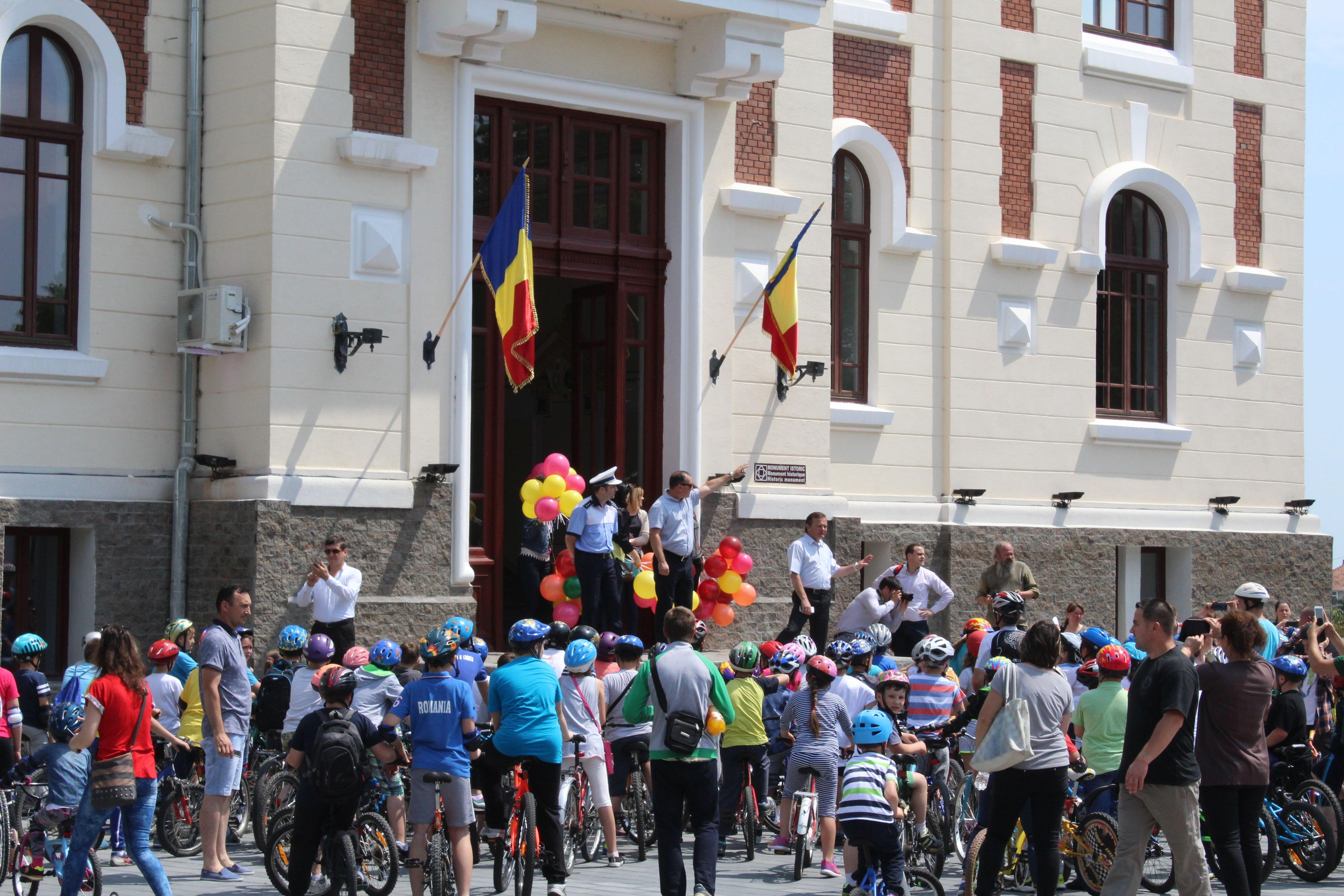 copii biciclete dorohoi (17)