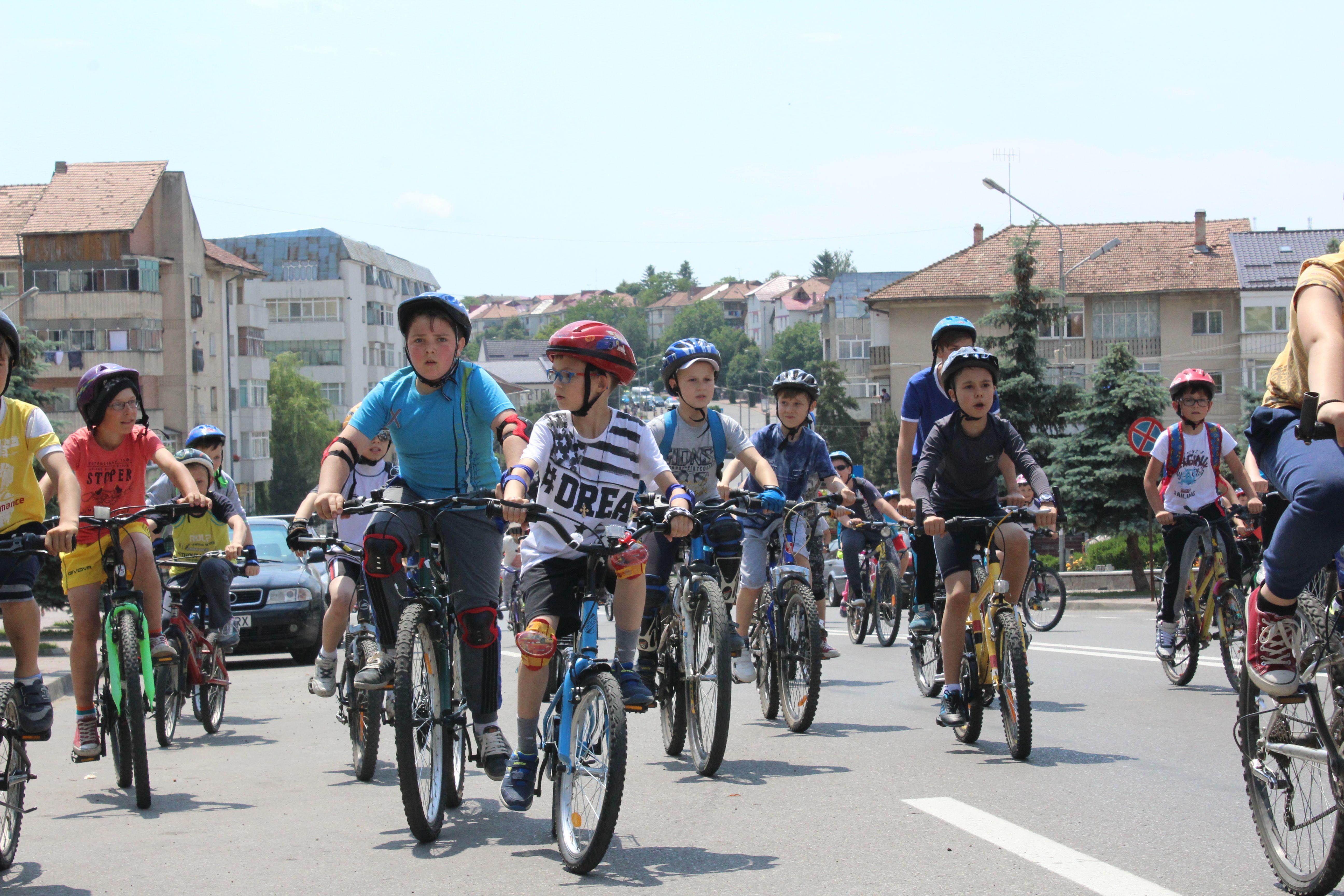 copii biciclete dorohoi (5)