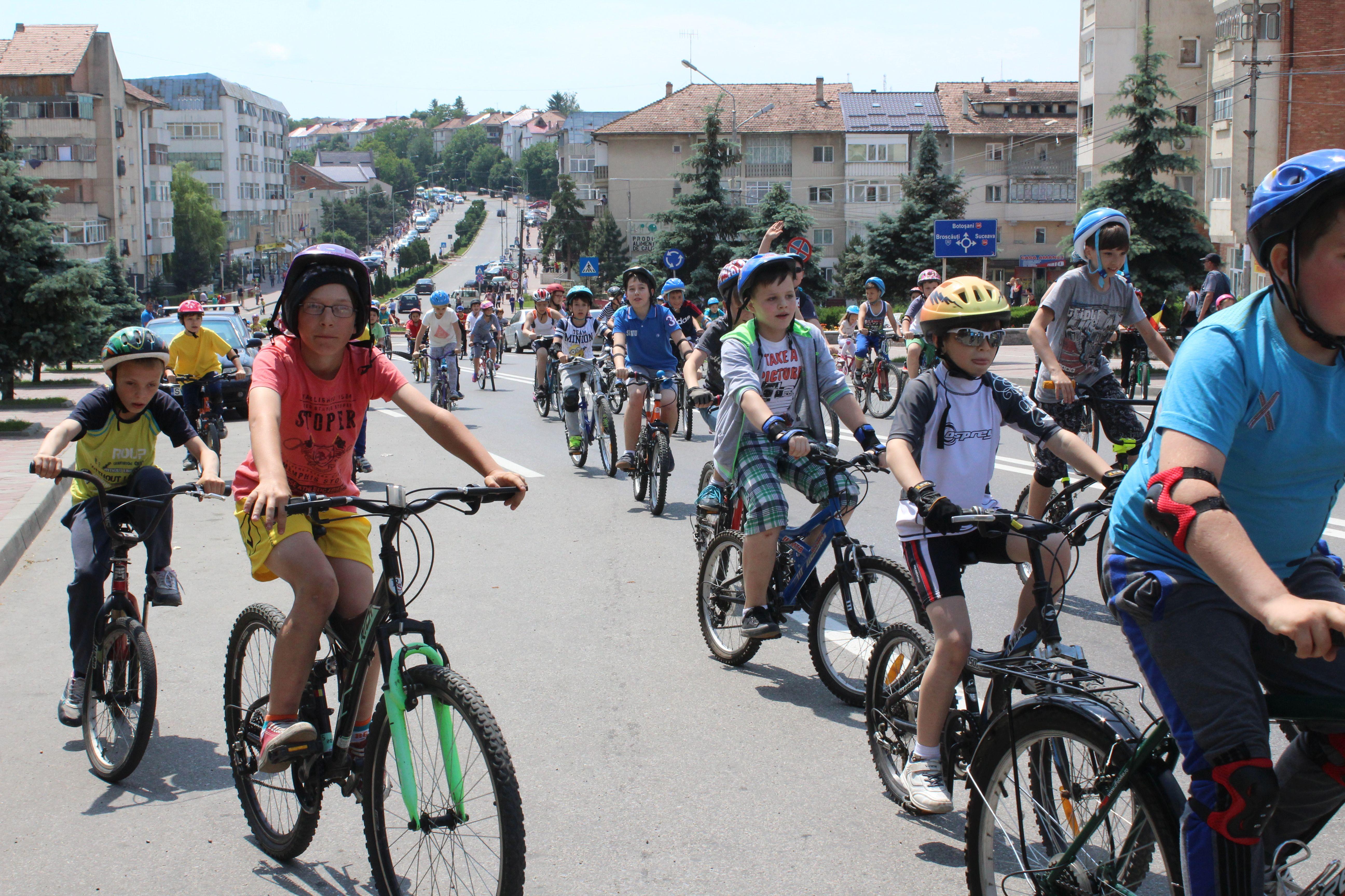 copii biciclete dorohoi (6)