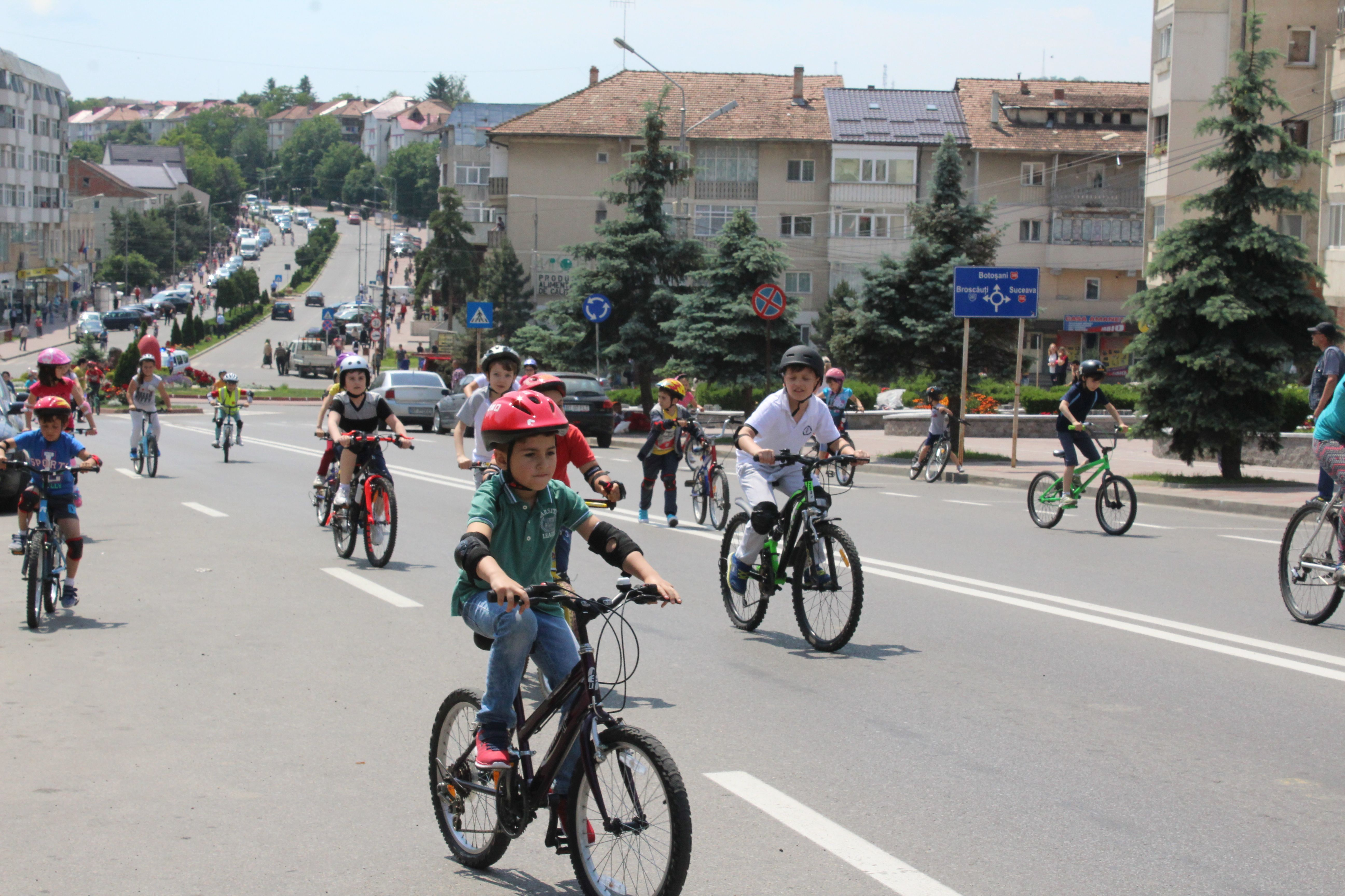 copii biciclete dorohoi (8)