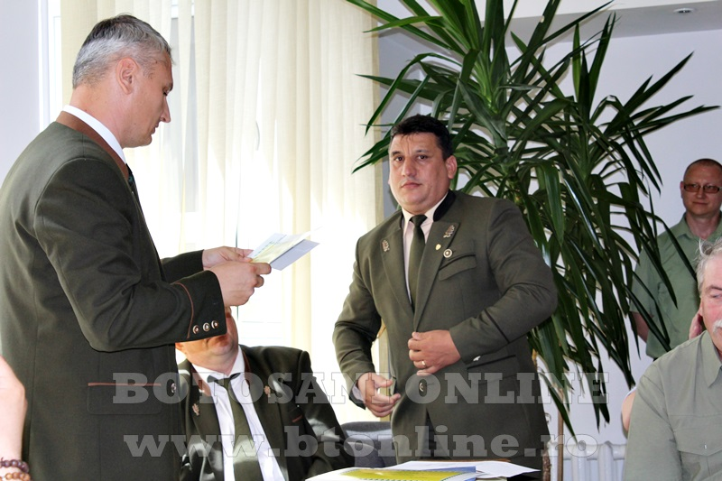 directia silvica botosani, ziua silvicultorului (10)