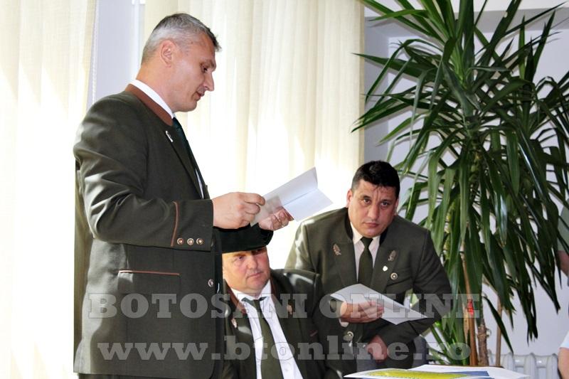 directia silvica botosani, ziua silvicultorului (11)