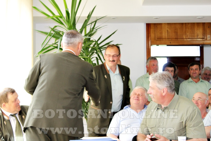 directia silvica botosani, ziua silvicultorului (12)