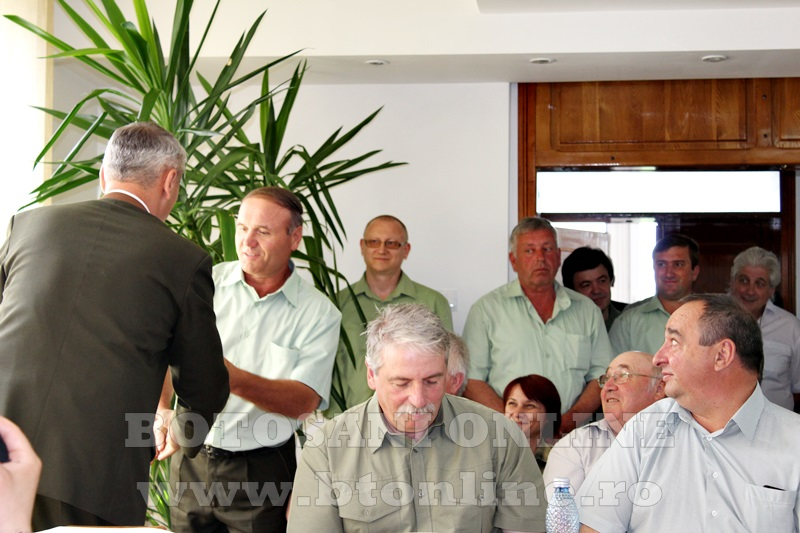 directia silvica botosani, ziua silvicultorului (9)