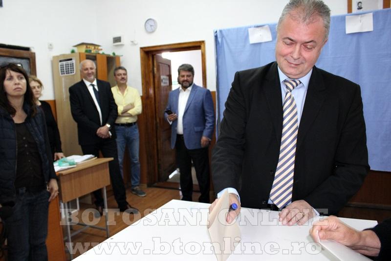 flutur la vot (1)