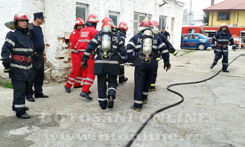 interventie isu pompieri4