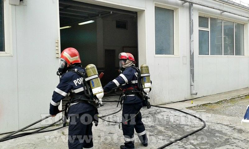 interventie isu pompieri6