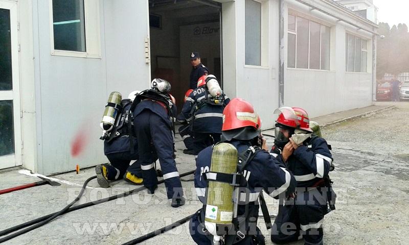 interventie isu pompieri7