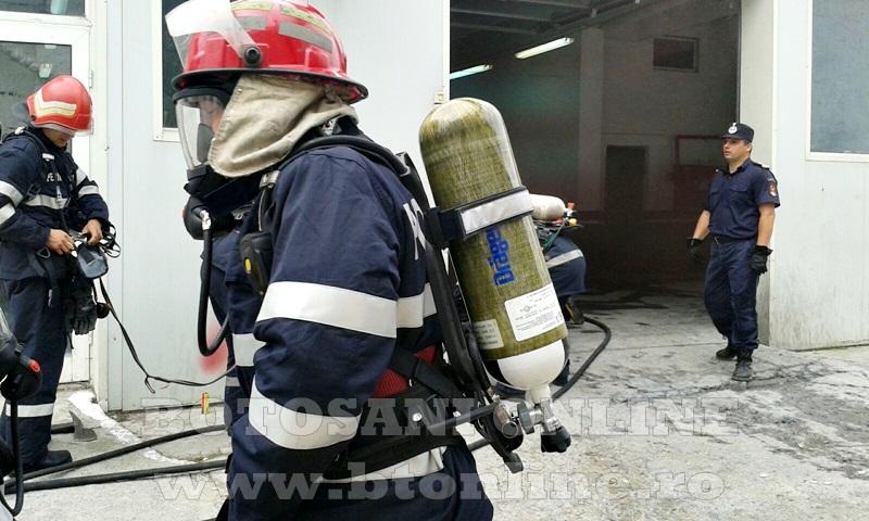 interventie isu pompieri9