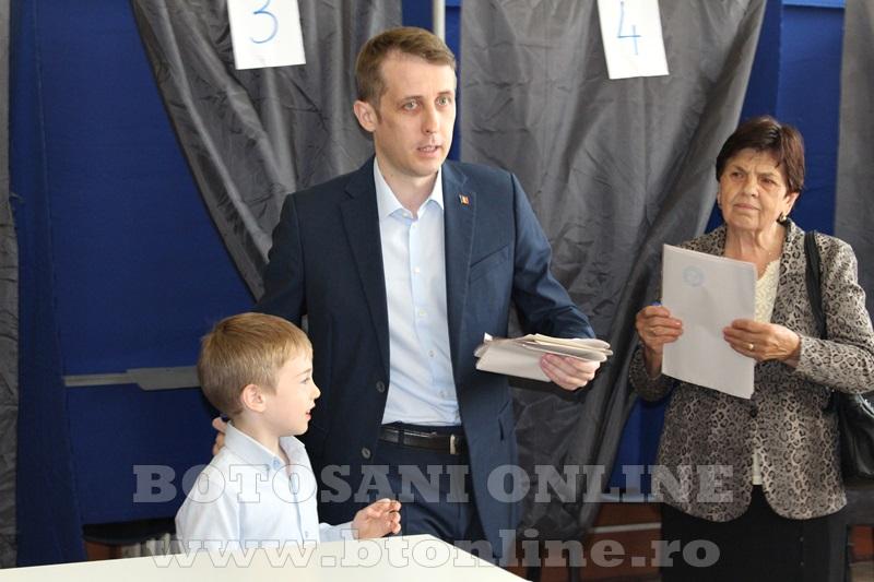 portariuc la vot (4)