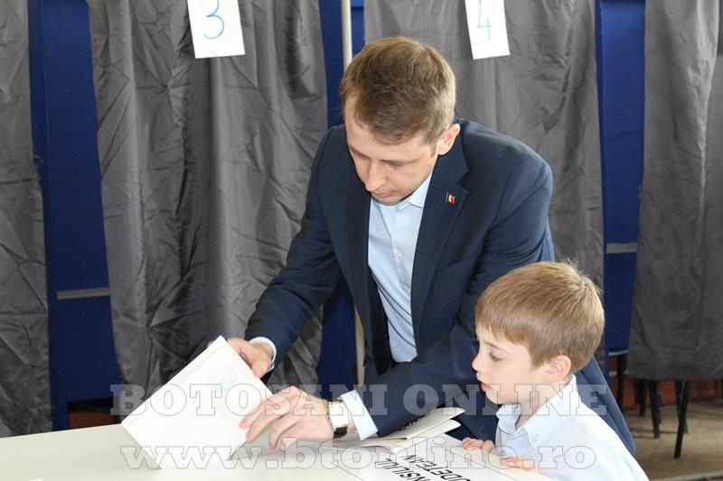 portariuc la vot (5)