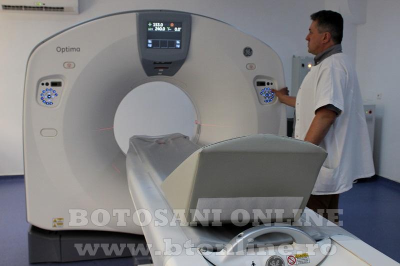 spital dorohoi, computer tomograf (6)