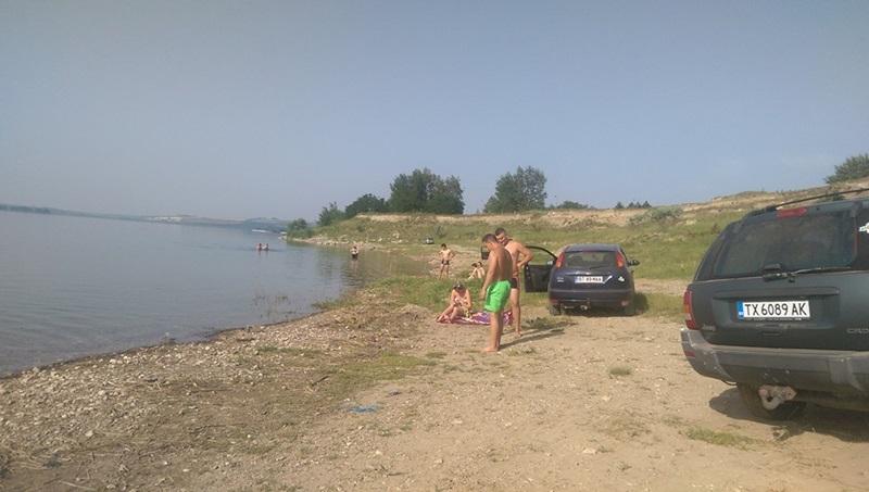 stanca - costesti plaja lucrari (9)
