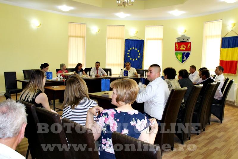 stauceni consiliul local (7)
