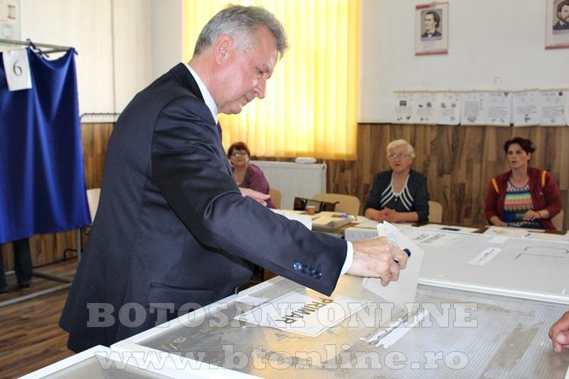 tabuleac la vot (1)