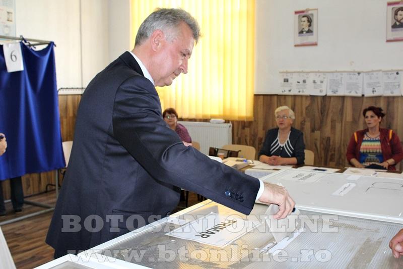 tabuleac la vot (2)