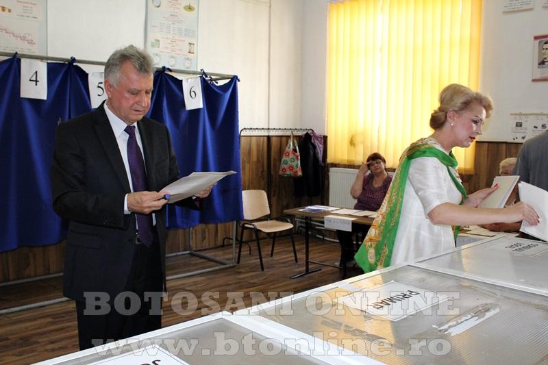 tabuleac la vot (3)