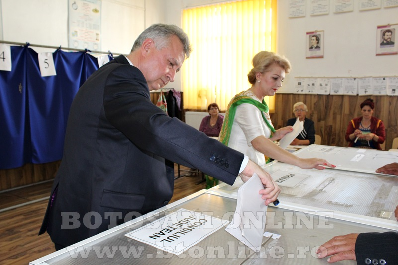tabuleac la vot (4)