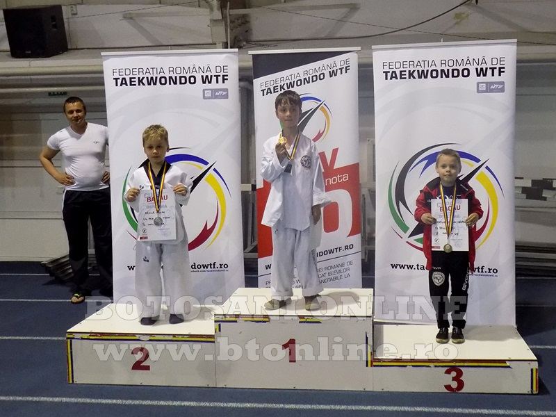 taekwondo  (3)