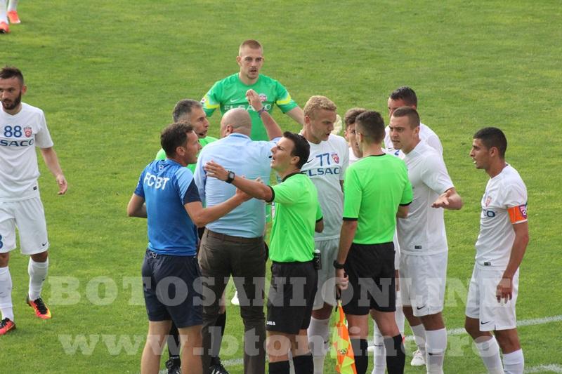 FC Botosani - CFR Cluj (21)