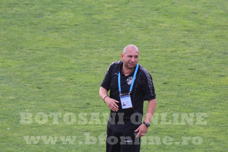 FC Botosani - CFR Cluj (24)