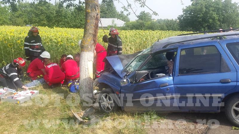 accident vaculesti1