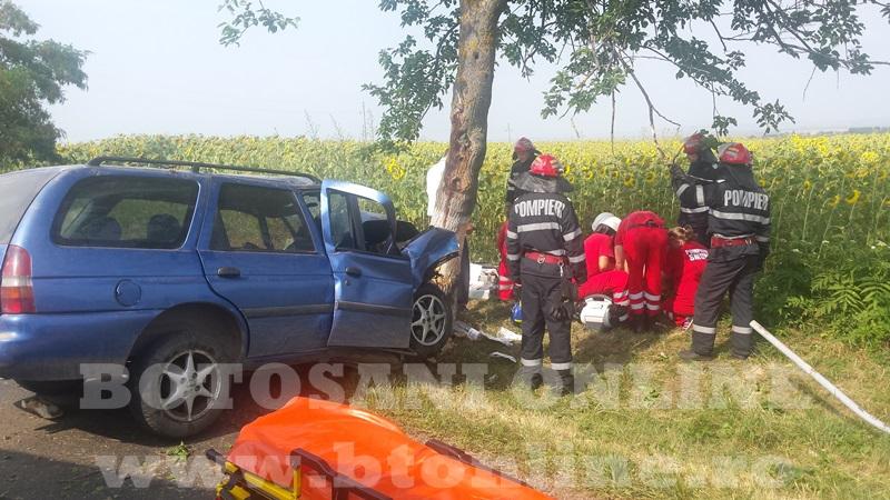 accident vaculesti2