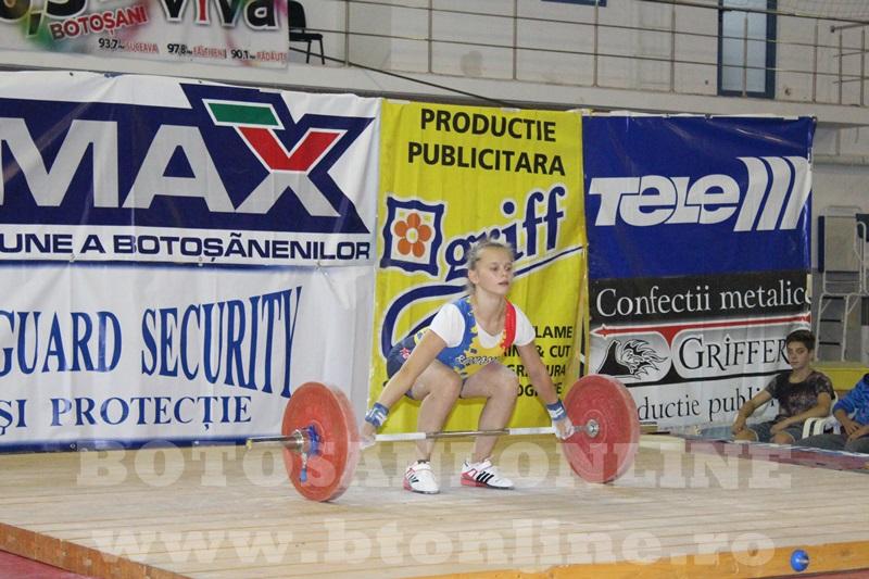 haltere, campionat national botosani (12)