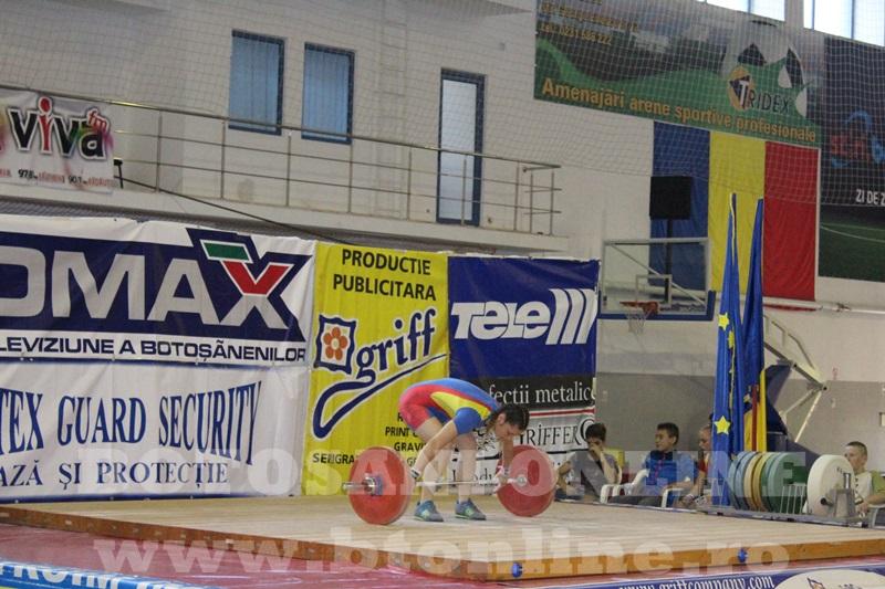 haltere, campionat national botosani (16)