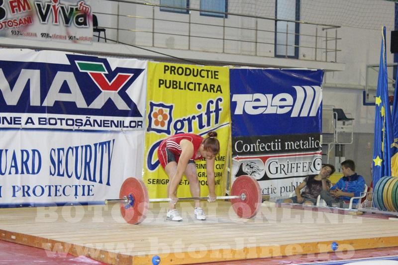 haltere, campionat national botosani (17)