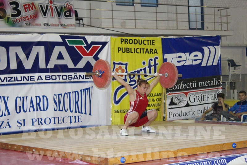haltere, campionat national botosani (20)
